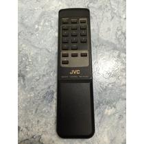 Controle Jvc Rm-rx250