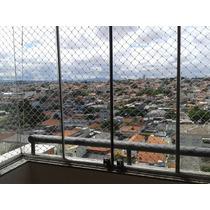 Cobertura Duplex Vila Matilde 3 Dormitórios 1 Vaga