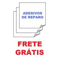 Adesivos De Reparo Piscina Colchão Bestway Intex Inflável