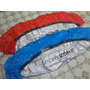 Pipa Estilo Parapente/paraglider Com Duplo Comando 2,5mts