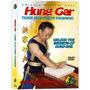 Palma De Ferro Kung Fu (treinamento Completo)