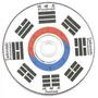 Dvd Taekwondo Poomsae