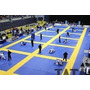 Tatame Eva Academia Luta Karate Jiu Jitsu Muay Thay Mma 20mm
