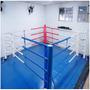 Promoção Lona Tatame 15x1,57m Ringue Mma Academia Proteção
