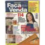 Revista De Artesanato - Manequim - Faça E Venda
