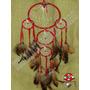 Filtro Dos Sonhos Indígena Xamanico Totem Búfalo Xamã