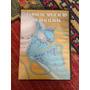 Dvd Curso De Miçangas Em Roupas E Chinelos