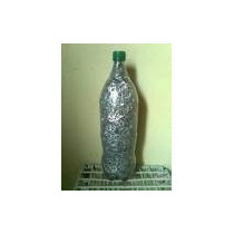 Lacres De Latinhas De Aluminio