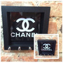 Porta Chave Chanel, Gucci, Louis Vitton