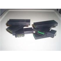 Cartucho Vm-6001 Para Videokê Vmp3000 Da Raf