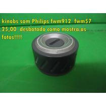 Kinobs Som Philips Fwm912 Fwm57 25,00