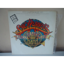 Lp. Dubro - Sgt. Pepper´s Lonely Hearts Band -