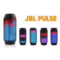 Jbl Pulse Bluetooth 64 Leds