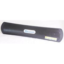 Caixa Bluetooth Stereo Som Celular Micro Sd Radio Fm Mp3 Usb