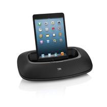 Dock Jbl On Beat Mini Ipad/iphone/ipod Portátil C/nota