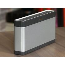 Bose Soundlink 3 Bluetooth * S/ Juros