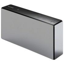 Speaker Sony Srs-x5 Caixa De Som Portátil Sem Fio Bluetooth