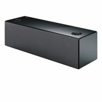 Caixa De Som Sony Srs-x9 Nfc Ultra Premium Hi-fi Lacrado