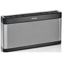 Bose Soundlink 3 Iii Bluetooth Portátil