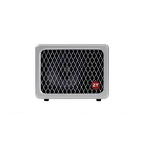 Caixa De Som Zt Amplifiers Lunchbox Cab Uso Lunch Box Guitar