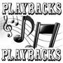 Kit De Playbacks Mp3 Karaokê Festas Varios Estilos