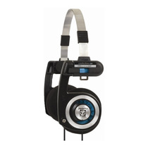 Fone On-ear Koss Porta Pro Ktc