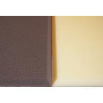 1 Espuma Acústica Isolamento Acústico Studio 50x50 Cm