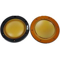 Reparo Para Drivers Selenium D300 D305 Phenolico