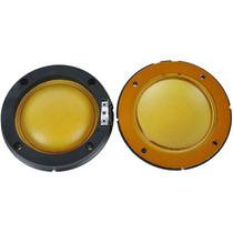 Reparo Fenolico Driver Qvs Modelos Qst-450fe - Qsd-430fe