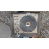 Toca Disco Philips Af-293