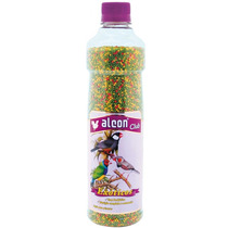 Alcon Club Exóticos 325g - Alcon