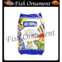 Alcon Club Periquito 6 Kg Fish Ornament