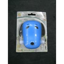 Porta Escova / Pasta De Dentes - Mini Dog - Azul - Lacrado