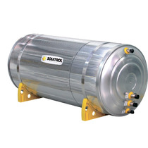 Boiler Para Aquecedor Solar 400 Litros Soletrol