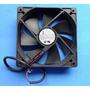 Cooler Micro Ventilador Maquina De Gelo Polar 220v Original
