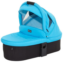 Moisés Abc Design Carry Cot Rio