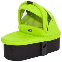 Moisés Abc Design Carry Cot Lime