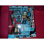 Monster High - I Love Fashion Frankie Stein