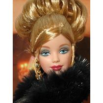 Barbie Nolan Miller Nunca Retirada Da Caixa