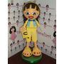 Cleo De Nile Em Eva 3d 23 Cm - Monster High