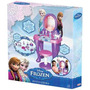 Penteadeira Infantil Frozen Acessórios 9585 Rosita