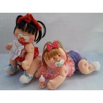 Boneca Bebesão