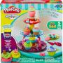 Play-doh Torre De Cupcakes - Hasbro