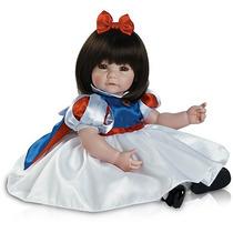 Boneca Adora Doll - Snow White ( Branca De Neve )