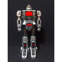 Jaspion - Daileon Gc-29 - Daileon - Chogokin - Ban Dai.