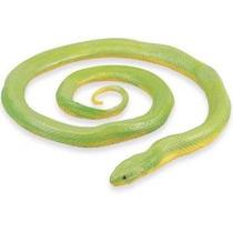 Cobra Verde D