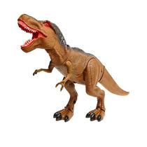 Mighty T-rex Megassauro Tiranossauro Rex - Dtc