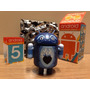 Toy Art Android Serie 5 Lunabee Munny Dunny Kidrobot