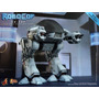 Robocop - Ed 209 - Hot Toys - Hottoys -