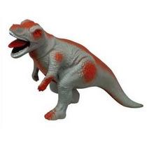 Dinossauro Tiranossauro Rex Dinopark - Bee Toys